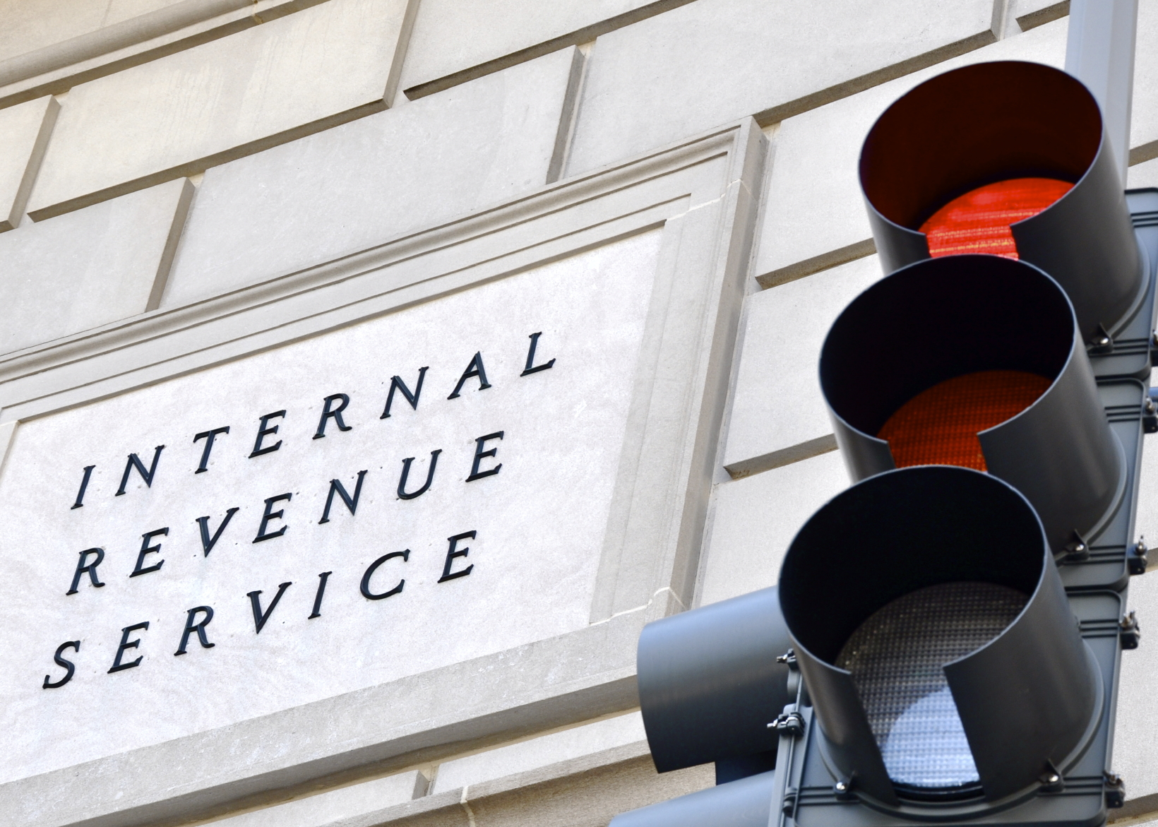 IRS Income Verification Express Service: What You Need to Know? |