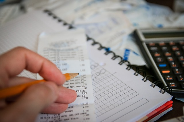 IRS Form 4506-T – What You Really Need to Know |