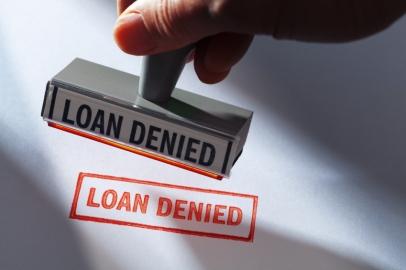 mortgagedenied