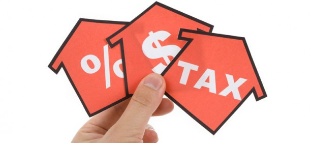 Property-Taxes-and-Your-Mortgage-612x281