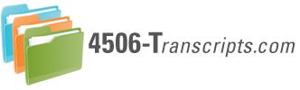4506-Transcripts-app-logo