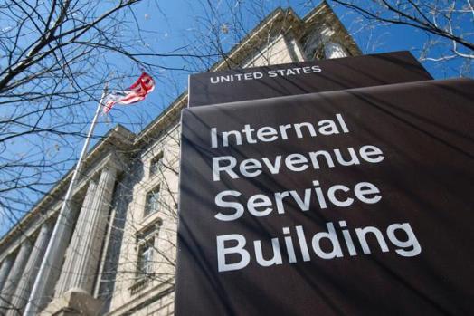 IRSbuilding_0