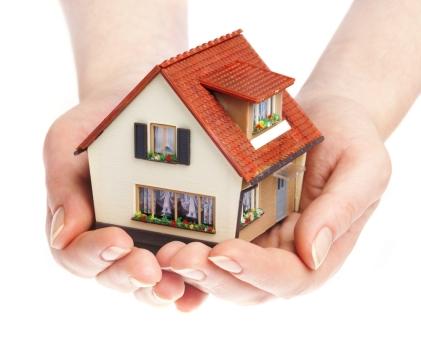 Mortgage-Refinance-Loan