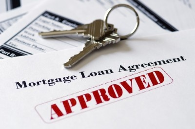pre-approved-mortgage-document