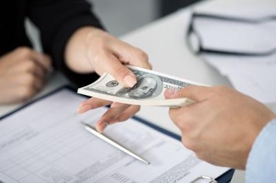 personal_loan_types1