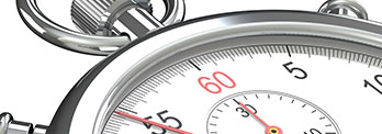 Form 4506-T – How Long Does It Take? |
