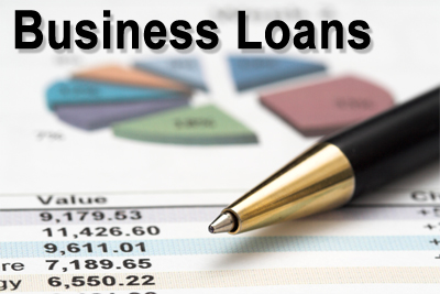 Where To Find The Best Small Business Loans For Any Credit