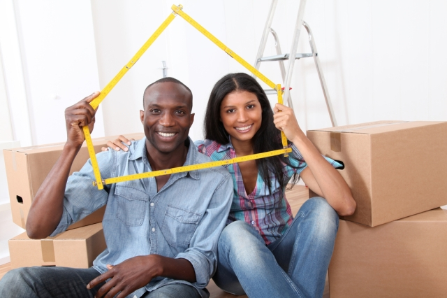 first-time-homebuyers1
