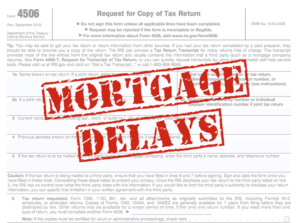 getloans-mortgage-delayed-tax-history-form-4506-300x223
