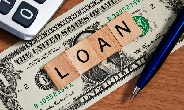 unsecured-loan-1