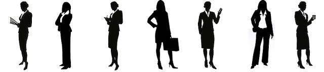 womenbusiness