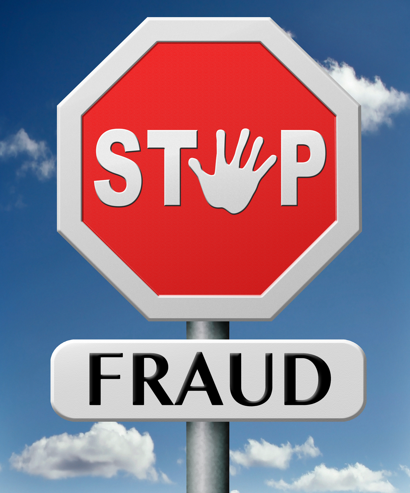 stop-fraud-bride-and-political-41516575.jpg?w=411&h=494