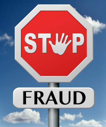 How Can A 4506 T Form Keep Fraud In Check