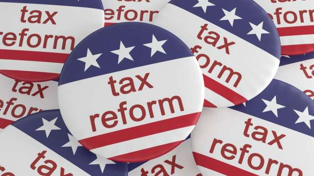 How will Tax Reform Impact the Mortgage Interest Deduction