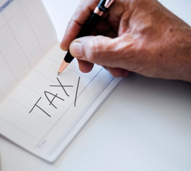 Is It Possible To Purchase A Home Without Submitting Tax Returns?