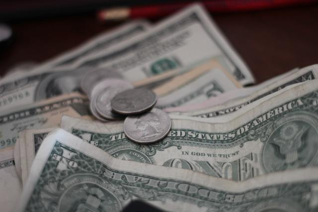 Will I Get a Tax Refund if My Business Loses Money?